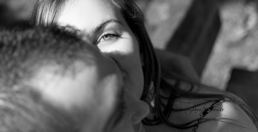 engagement maine et loire photographe samuel faivre