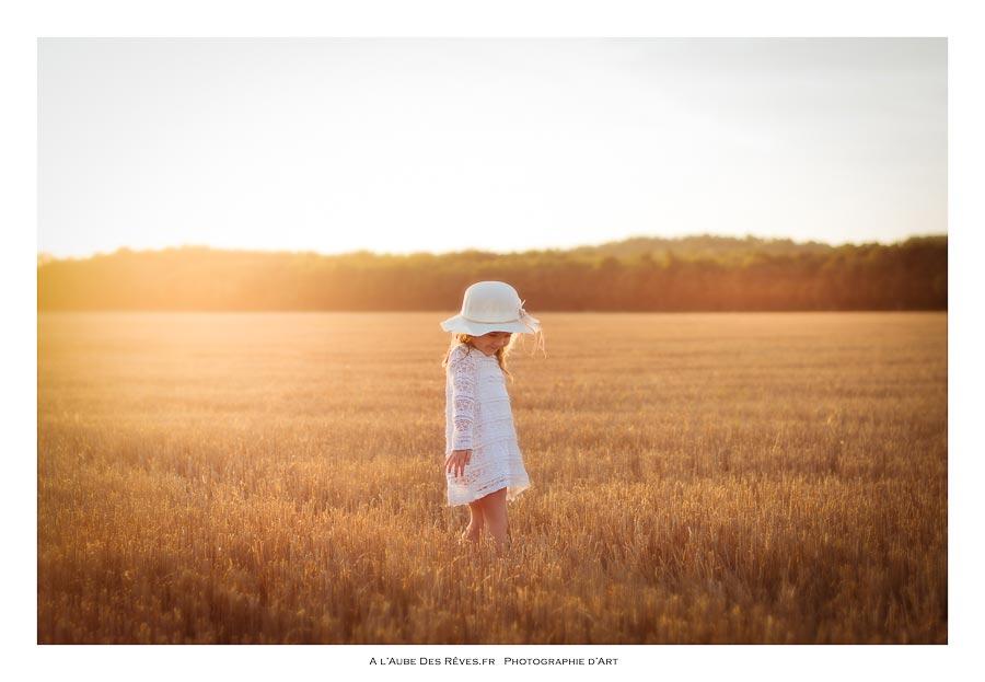 Photographe professionnel Angers : Photo de famille