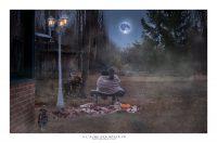 photographe professionnel Angers enfant