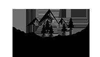 A l'Aube Des Rêves Logo