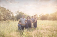 photographe famille parc balsac Angers
