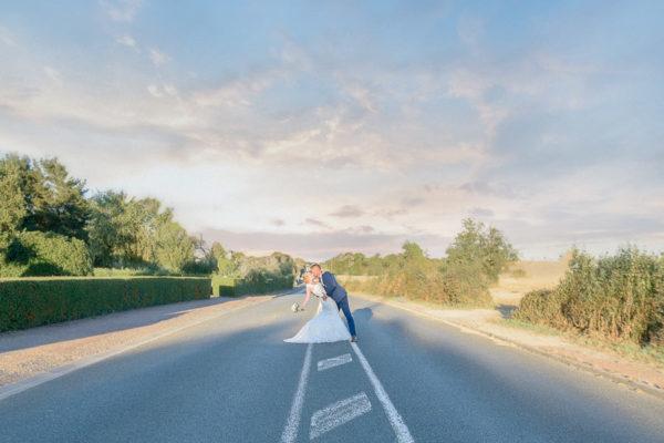 photographe de mariage a cholet et nantes