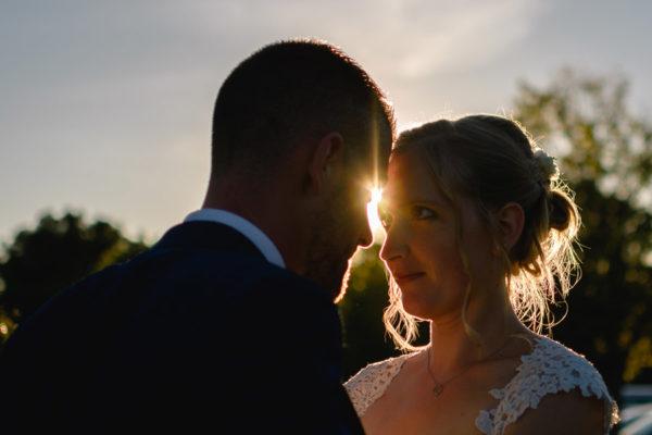 photographe de mariage a angers