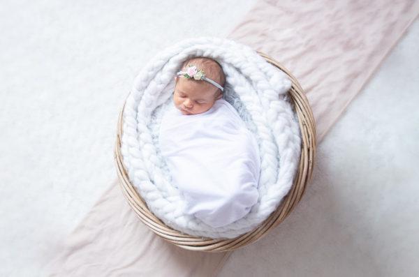 photo naissance angers