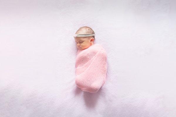 souvenir naissance angers