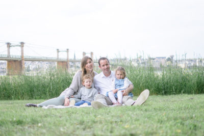 famille angers photo