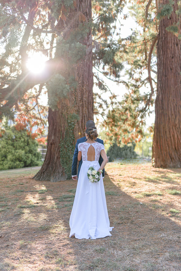 mariage boheme angers