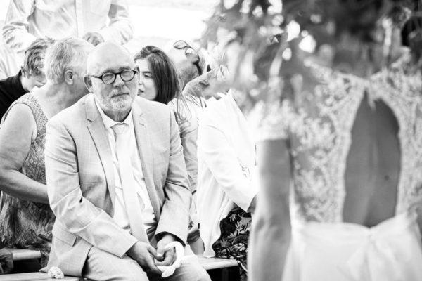 mariage bouchemaine