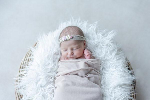 angers photographe bébé