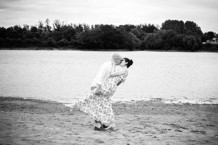 recherche photographe mariage angers