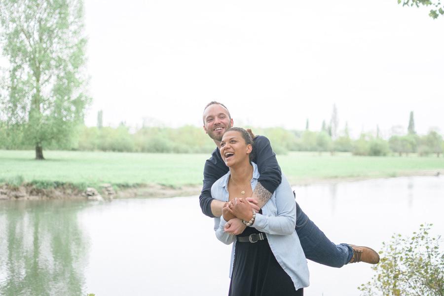 recherche photographe mariage