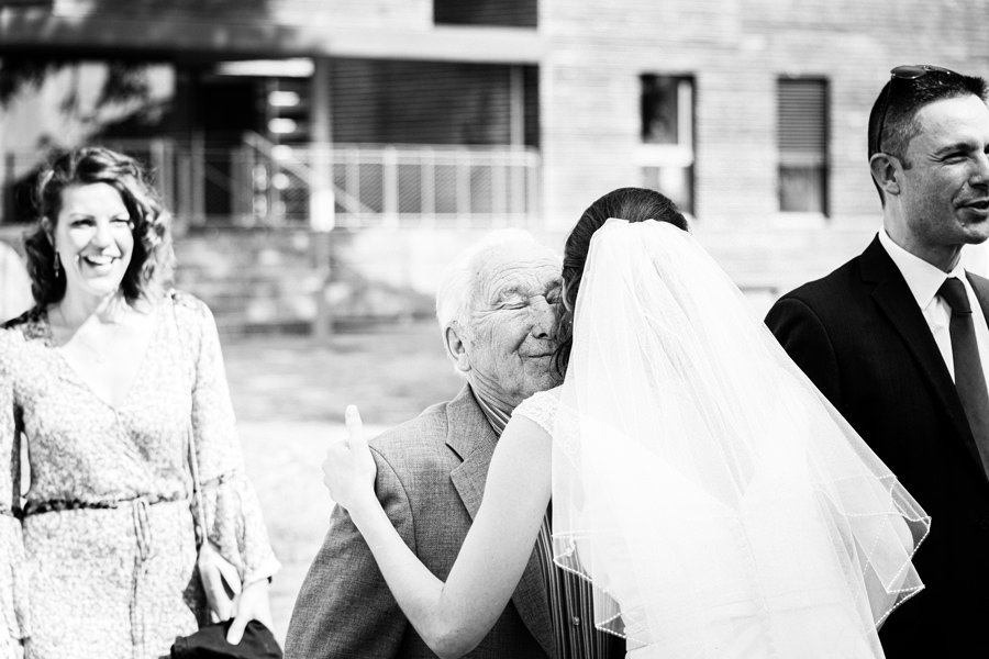 reportage-mariage-angers