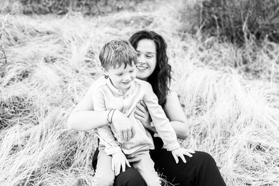 shooting famille angers