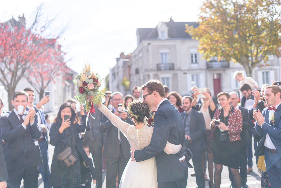 mariage angers photographe samuel faivre