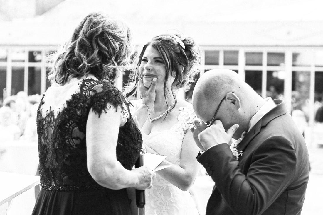mariage loire et sens